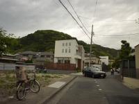 Kamakura02_2