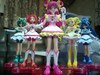 Cure5doll_2